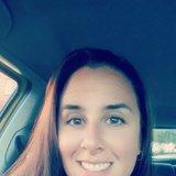 Jessica V.'s Photo