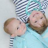 Photo for Nanny Needed For 2 Children In Belvidere