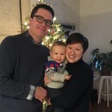 Photo for Full Time Nanny Needed For 14m Old Boy In Pebble Beach