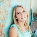 Hollee M.'s Photo