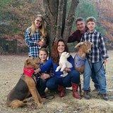 Photo for Nanny Needed For 3 Children In Calhoun