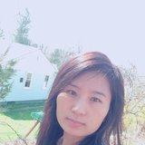 Tsering D.'s Photo
