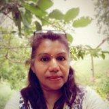Norma V.'s Photo