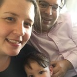 Photo for Nanny Needed For 1 Child In Austin.