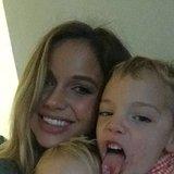 Photo for Nanny Needed For 2 Children In Jacksonville