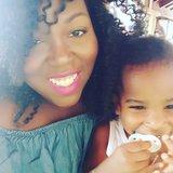 Photo for Babysitter Needed For 1 Child In Newark