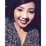 Riza Mae E.'s Photo