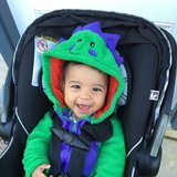 Photo for Full Time Nanny Needed For Infant In Haddonfield