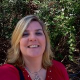 Tracey T.'s Photo