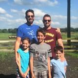 Photo for Babysitter Needed For 3 Children In Wilmington