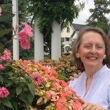 Barbara D.'s Photo