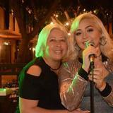 V Janette T.'s Photo