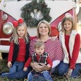Photo for Babysitter Needed For 3 Children In Ward.