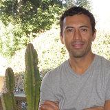 Osvaldo T.'s Photo