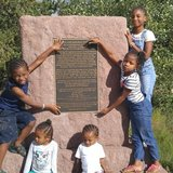 Photo for Babysitter Needed For My Children In Denver