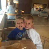 Photo for Nanny Needed For 2 Children In Eau Claire