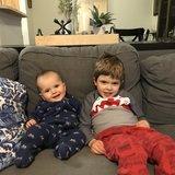 Photo for Nanny Needed For 2 Children In Fernandina Beach