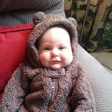 Photo for Warm, Empathetic Nanny