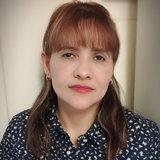 Marisol A.'s Photo