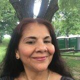 Dalila R.'s Photo
