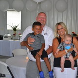 Photo for Nanny Needed For 2 Children In Sidney