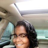 Chalisha J.'s Photo
