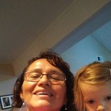 Lisbeth P.'s Photo