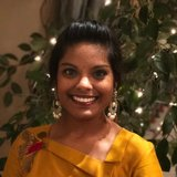 Deepa P.'s Photo