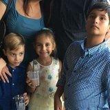 Photo for Nanny/Babysitter Needed For 3 Children In Corona
