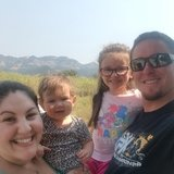 Photo for Full Time Nanny Needed For 2 Children In Vacaville.