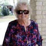 Photo for Companion Care Needed For My Mother In Winter Haven