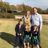 Photo for Babysitter - 3 Children In South Charlotte