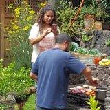 Photo for Housekeeper