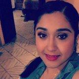 Mayela E.'s Photo