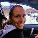 Katie B.'s Photo