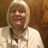 Betty B.'s Photo