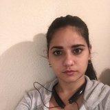 Yaritza L.'s Photo
