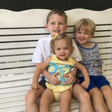 Photo for Babysitter Needed For 2 Children In Metairie