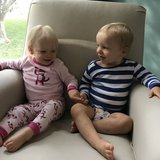 Photo for Nanny Needed For 2 Children In Shawnee