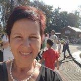 Ludmyla P.'s Photo