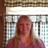 Photo for Looking For A Dependable House Cleaner For Family Living In Troy.