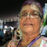 Photo for Seeking Full-time Senior Care Provider In Galt