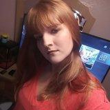 Allyson C.'s Photo