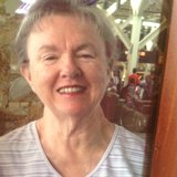 Photo for Companion Care Needed For My Mother In Sunnyvale