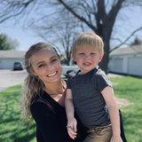 Savannah G.'s Photo