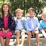 Photo for Babysitter Needed For My Children In Owens Cross Roads