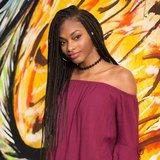 Amiyah J.'s Photo