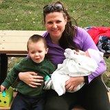 Photo for Nanny Needed For 2 Children In Prior Lake
