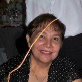 Melania L.'s Photo