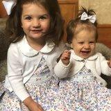 Photo for Nanny Needed For 2 Children In Hudson.